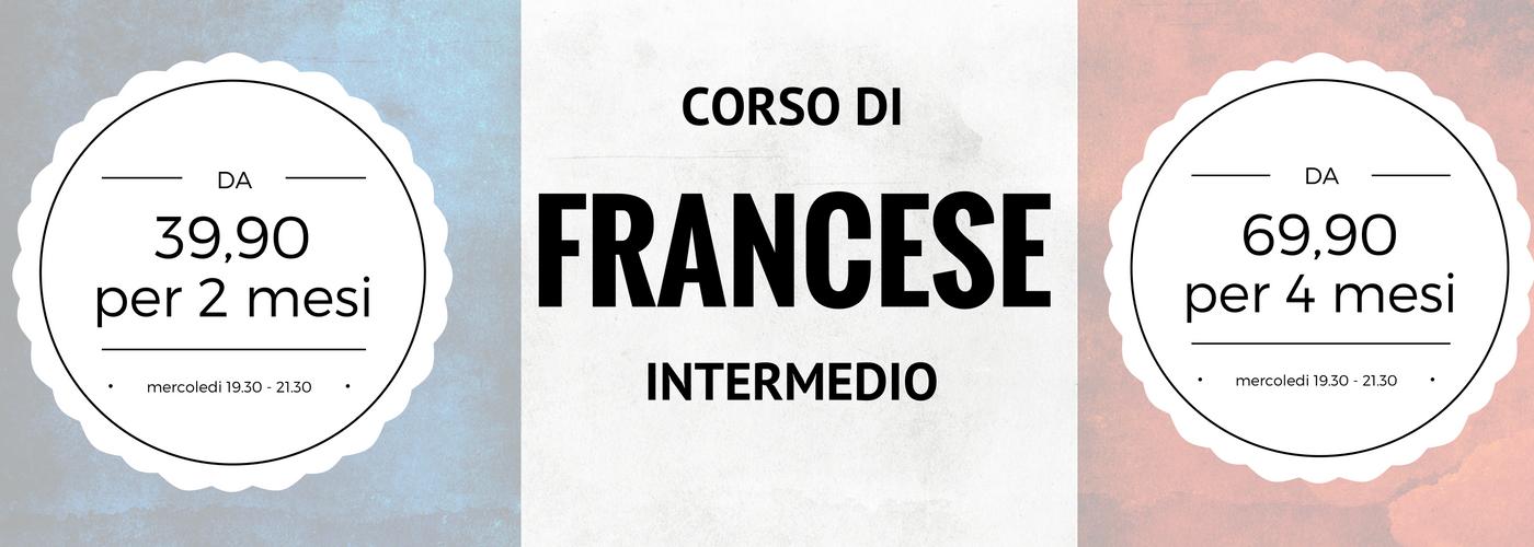 corso-di-francesce-intermedio